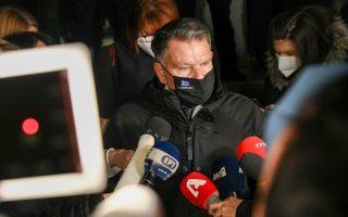 greek-ex-theatre-director-remanded-after-plea-over-rape-allegations