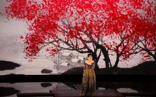 la-scala-opera-amp-038-ballet-gala-february-19-21