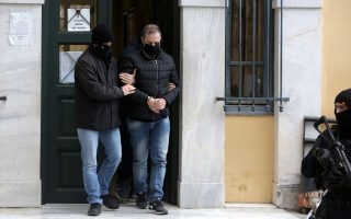lignadis-given-until-wednesday-to-answer-charges0