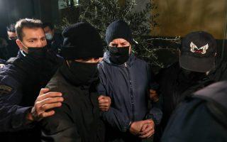 lignadis-put-in-pre-trial-detention