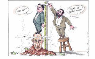 cartoon-by-ilias-makris-23-02-2021