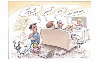 cartoon-by-ilias-makris-24-02-2021