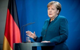 merkel-in-call-with-erdogan-welcomes-east-med-progress0