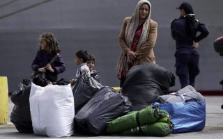 grevena-refugees-on-the-move-as-accommodation-program-comes-to-an-end