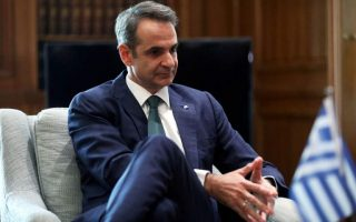 mitsotakis-greece-turkey-to-resume-exploratory-talks-by-early-march