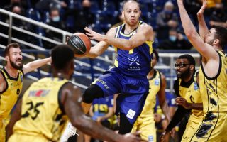 lavrio-does-it-again-this-time-at-aris0