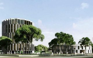 holocaust-museum-plans-moving-ahead0