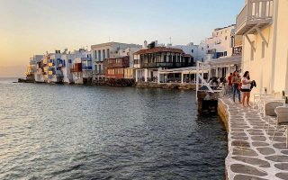 greek-israeli-tourism-deal-questioned