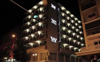 new-hotel-joins-world-s-largest-luxury-travel-network0