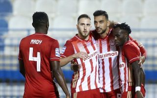 it-amp-8217-s-a-14-point-lead-at-the-top-for-olympiakos-now0