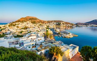 widespread-damages-in-patmos-due-to-storms