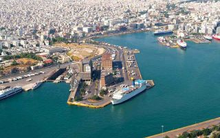 big-powers-vie-for-greece-s-ports