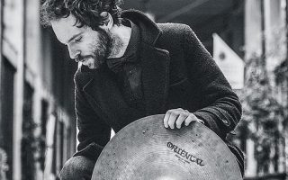 greek-musician-billy-pod-taps-into-rich-melting-pot-of-london-jazz-scene