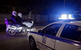 athens-banks-targeted-in-series-of-attacks