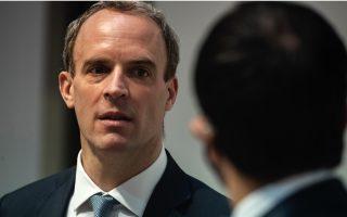 british-fm-says-compromise-needed-for-cyprus-talks-restart0