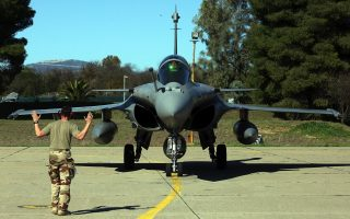 french-rafale-jets-in-joint-military-drill-with-hellenic-air-force0