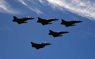 french-rafale-jets-in-joint-military-drill