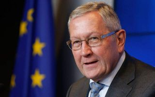 regling-says-debt-is-still-sustainable
