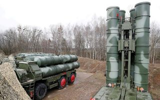 turkey-floats-new-solution-to-s-400-spat-with-us-hurriyet-reports0