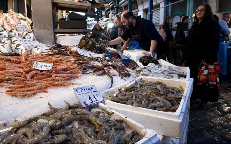 nine-chefs-throw-weight-behind-eu-s-sustainable-fishing-initiative0