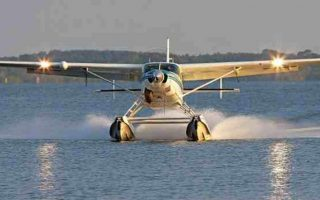 seaplanes-project-terminals-planned-in-volos-and-iraklio0