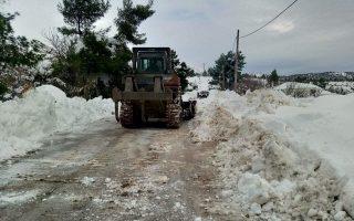 shepherd-dies-of-heart-attack-in-crete-snowstorm
