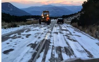 three-people-dead-as-cold-snap-sweeps-through-greece