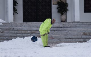 labor-market-remains-on-ice