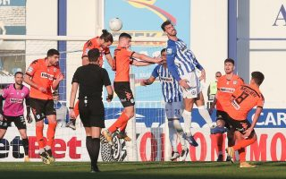 pas-eclipses-atromitos-in-cup-and-leads-to-canadi-dismissal0
