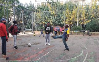soccer-helps-give-refugees-and-others-a-sense-of-belonging