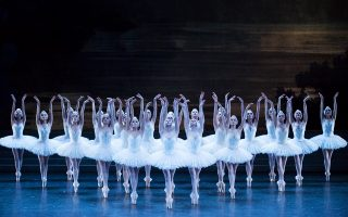 paris-opera-s-swan-lake-february-12-150