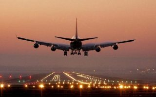 europe-airport-traffic-plummets-to-1995-levels-data-shows