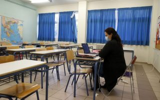 teachers-opting-not-to-grade-students-citing-lack-of-data