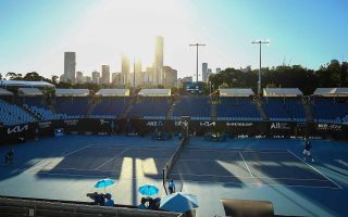 atp-cup-greece-narrowly-succumbs-to-australia0