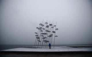 medea-weather-system-to-bring-winter-chill-to-greece