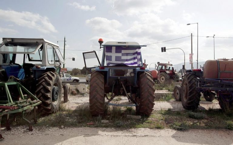 farmers-to-hold-motorcade-rallies-monday0