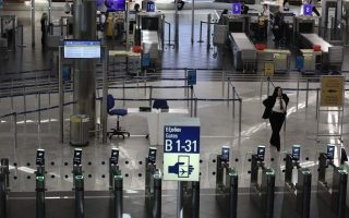 greece-extends-restrictions-on-international-flights-to-feb-220
