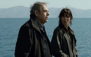 greek-film-double-bill-to-march-60