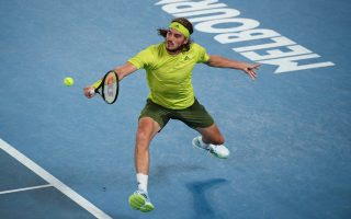 rafael-nadal-s-grand-slam-set-streak-ends-at-35