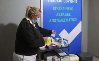 vaccination-schedule-being-speeded-up