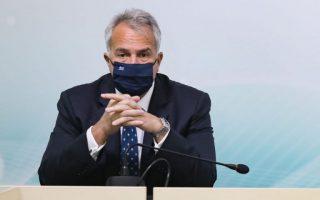 amendment-to-remove-diaspora-greeks-voting-restrictions-says-minister