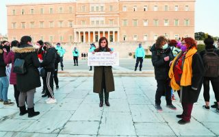 women-s-groups-decry-joint-custody-legislation