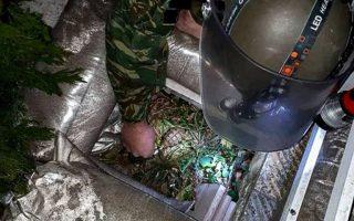 grenade-found-in-construction-site-near-thessaloniki