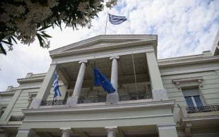 foreign-ministry-greece-russia-never-discussed-joint-production-of-sputnik-v-jab