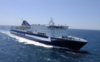 grimaldi-stuns-local-ferry-operators0