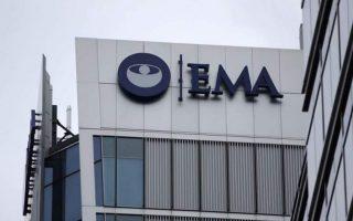 eu-regulator-says-no-sign-vaccination-to-blame-for-austria-deaths
