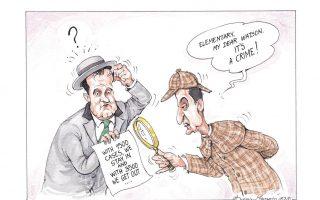 cartoon-by-ilias-makris-18-03-2021
