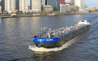 judge-allows-lawsuit-in-aegean-marine-case