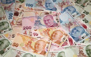 turkish-bonds-continue-to-sell-amidst-turmoil