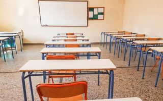 ministry-pushing-to-get-kids-back-in-classrooms